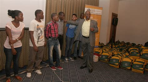 threshing floor bible church kzn students in cuba forsake studies for church