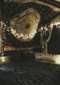 How To Hang Led Lights In Bedroom 45 Ideas To Hang Christmas Lights In A Bedroom Shelterness