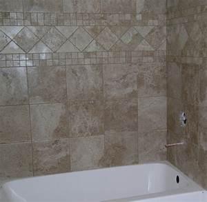 Home Depot Bathroom Wall