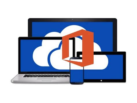 Office 365 News by New Office 365 Onedrive Storage Is Essentially Quot Unlimited