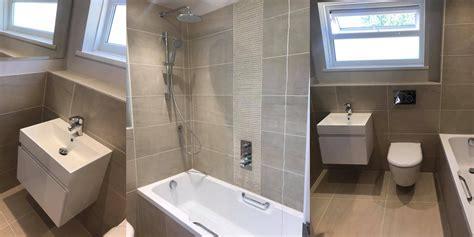 faversham plumbing smart plumbing faversham whitstable herne bay