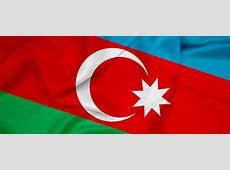 Flag Of Azerbaijan wallpapers, Misc, HQ Flag Of Azerbaijan