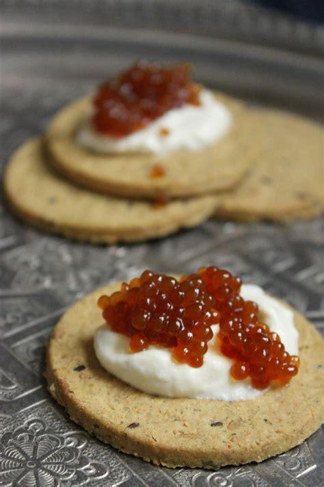cuisine noel 2014 caviar vegan noël 2014 la cuisine d 39 et