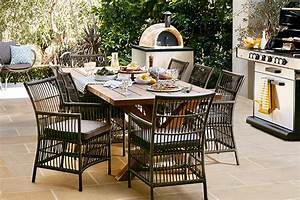 Three, Outdoor, Cooking, Alternative, To, Impress, Your, Guests