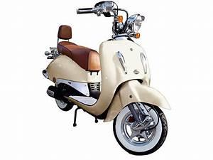 Motorroller 50 Ccm : gt union motorroller strada 50 ccm online kaufen otto ~ Kayakingforconservation.com Haus und Dekorationen