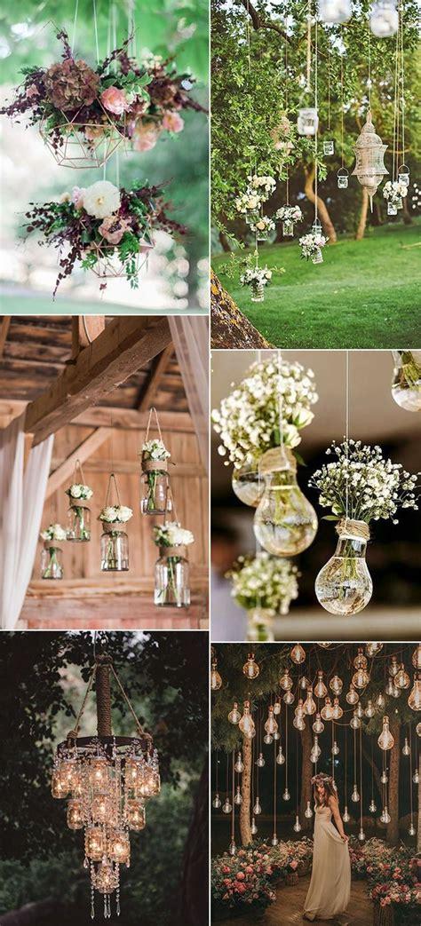 breathtaking outdoor wedding ideas  love page