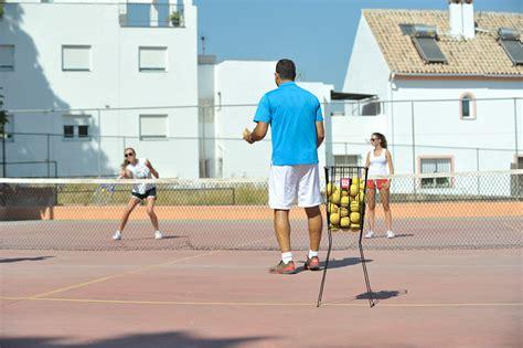 colonie de vacances cuisine galerie photos de la colonie de vacances albergue à marbella