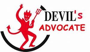 devils-advocate-logo-x | The VisionHelp Blog