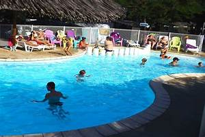 trouver un camping en france sun camping With camping ardeche 2 etoiles avec piscine 12 accueil campings portiragnes