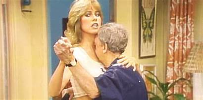 Company Three Playboy Tv 1980 Fun Clips