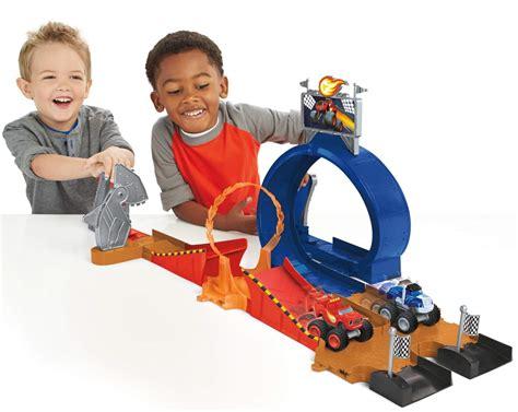 toys for boys hottest toys for boys top 10 best gift ideas heavy com