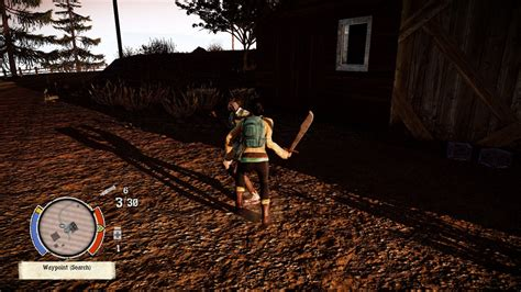 State Of Decay Free Download Crohasit Download Pc
