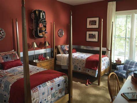 hgtv dream home bedrooms recap bedrooms bedroom decorating ideas hgtv