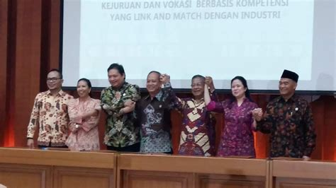 indonesia gears   vocational education reform
