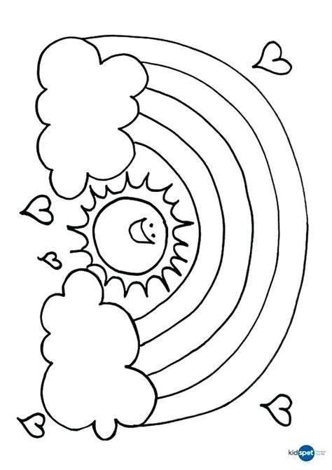 beach sunset coloring pages  getcoloringscom