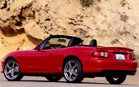 mazdaspeed cars mazda mazdaspeed mx 5 specs 2004 2005 autoevolution