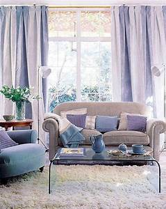 40, Best, Modern, Decorating, With, Pastel, Colors, Ideas