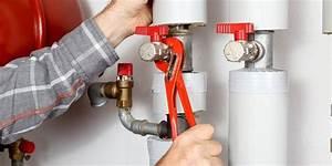 Heizung Verliert Wasser Ursache : installateur notdienst wien 24h wiener klempner ~ Lizthompson.info Haus und Dekorationen