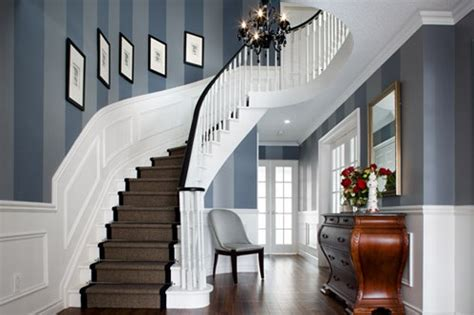 ideas  painted stair runners home interiors blog