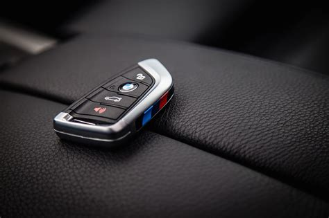 Bmw Replacement Key by Inspiring Bmw Key Fob Replacement Aratorn Sport Cars