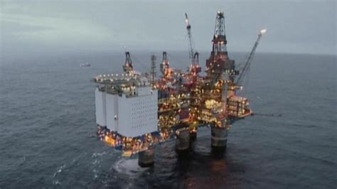 Boten Op De Noordzee botsing met boten op de noordzee nos jeugdjournaal