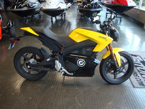 All Motorbikes For Sale Beautiful Page 2354 New Used All