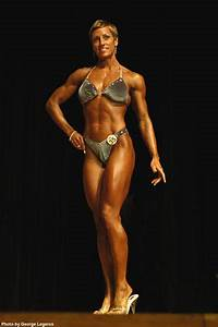 Stephanie Miller Athlete Profile With Workouts  U0026 Pictures