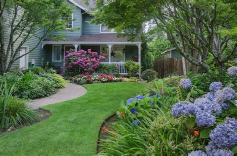 midwest landscaping ideas front yard midwest landscaping design tree trimming midwest landscaping downers grove il outdoors