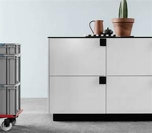 Ikea Einrichtungsideen Küche : ikea k chenm bel verleihen der modernen k che einen ~ Lizthompson.info Haus und Dekorationen