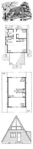 fresh a frame house plans with loft 1000 images about floorplans 1000 sq ft on