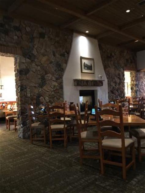olive garden medford oregon the 10 best restaurants rogue river medford