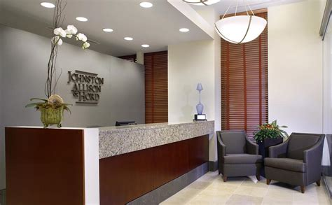 Johnston, Allison & Hord Law Offices  Gresham, Smith And. Design Party Decorations. San Francisco 49ers Room Decor. Dining Room Chairs Wood. Round Dining Room Tables For 6