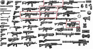 Tout Les Gta : gta online que peut on esp rer pour la mise jour trafic d 39 armes venir ~ Medecine-chirurgie-esthetiques.com Avis de Voitures