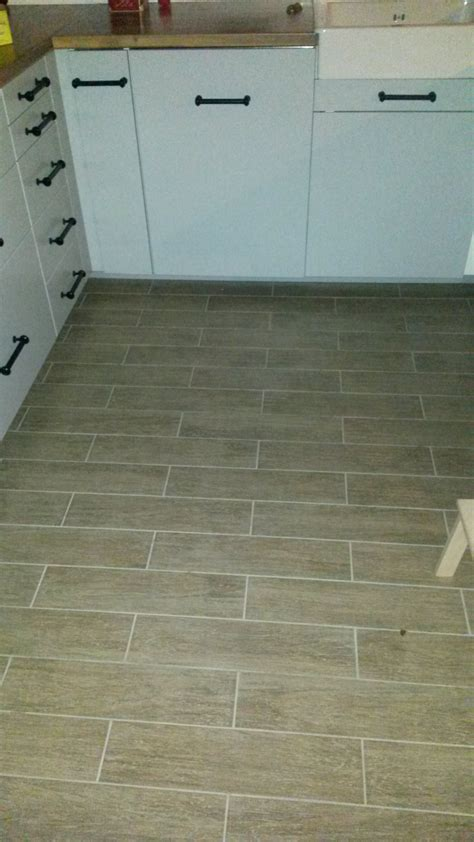 carrelage cuisine point p parquet point p affordable dco salle de bain point p