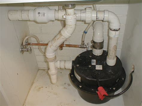 under sink pump system sump pump freeze protection sump pump ratingssump pump