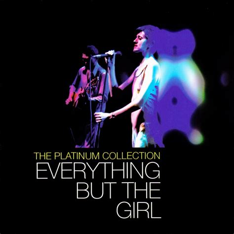 Everything But The Girl  Music Fanart  Fanarttv. Furniture For Small Open Living Room. Living Room Restaurant Seminyak. Living Room With Accent Chairs. Small Living Room With Fireplace. Pc In The Living Room. Living Room Sets Under 600 Dollars. Living Room Designs Tips. Living Room Paint Stripes