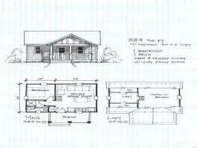 free small cabin plans with loft small house plans small cabin plans with loft plans for cabin mexzhouse com