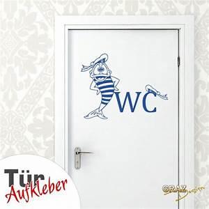 Wandtattoo Wc Sprüche : wandtattoo tiere ~ Markanthonyermac.com Haus und Dekorationen