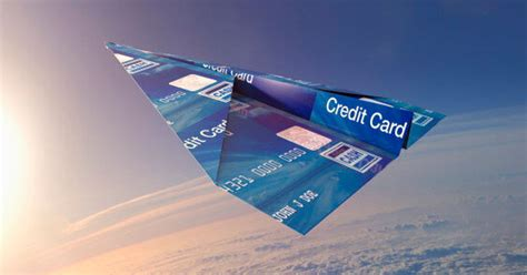 They also allow cardholders to travel in style. The Best Canadian Credit Card With Travel Rewards   HuffPost Canada