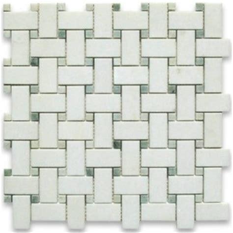 mosaic tile direct marble mosaic tile collection mosaic tile direct