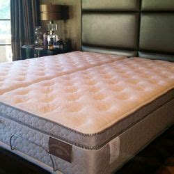 Cantwell Mattress by Cantwell Mattress Company Mattresses 4136 S Padre