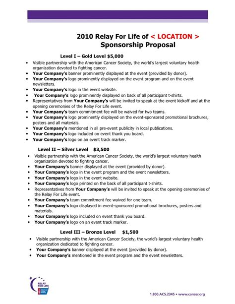 Sponsorship Proposal. Best Home Warranty Coverage Free Uk Sim Card. Kent State Application Deadline. Essay Written In Mla Format State Tax Relief. Top Online College Degrees Staples Photo Book