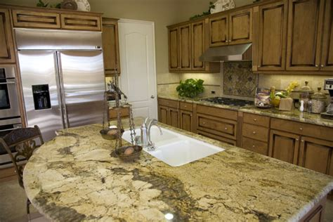 colonial granite works 20 colors 27 99 per sf richmond