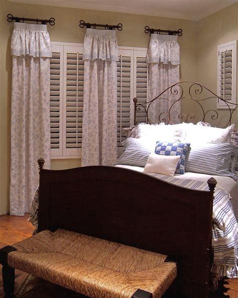 the 25 best big window curtains ideas on