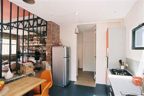 mod鑞es cuisine ikea cuisine ikea inox cuisine en u laque gris brillant cuisine design avec espace repas