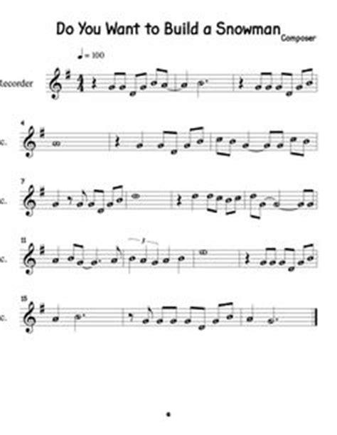 corbeau piano sheet music coeur de pirate music websites pinterest piano music and