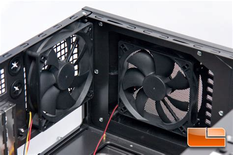 biggest pc case fan gmc h 80 atx mid tower gaming pc case review legit