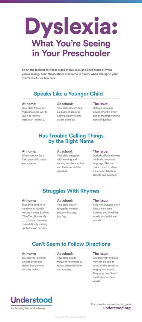 156 best images about montessori parent education on 814 | 9f546b27d32699ecc6a9ced733fb4fce signs of dyslexia children building blocks
