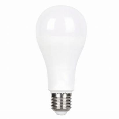 Ge Led Lighting E27 Gls Lampe Start
