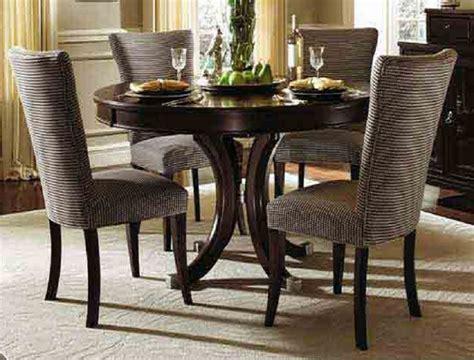 walmart kitchen furniture  images kitchen table